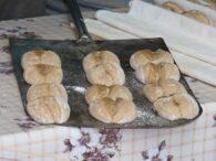 Démo pain